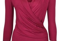 Fashion: Breastfeeding