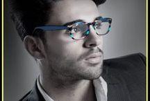 COLORISSIMI / COLORISSIMI. Una collezione unica al mondo che ti stupirà. Colori e modelli unici, nessun occhiale è uguale all'altro, qualità e lavorazione certificata da Maestri Artigiani Italiani Scegli il tuo occhiale unico al mondo e personalizzalo con il tuo nome