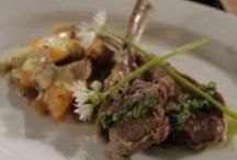Easter Recipes / Good Food Ireland have some fantastic traditional Irish recipes for you to try this Easter, including a fantastic lamb recipe!