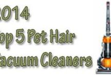 Cordless Vacuum Cleaners / Top Cordless Vacuum Cleaners