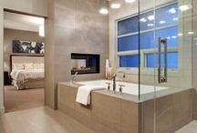 Bathroom Design / Update your bathroom. Toni Weidman, Trinity Fl.  Sailwinds Realty #bathroomdesign #trinitytoni