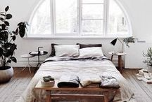 I N T E R I O R / My favourite interior pics