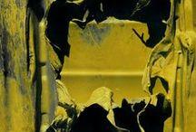Saison 14/15: Fotografien von Sascha Weidner (1976-2015) / Diese Fotos sind Teil der Motiv- und Imagekampagne der Deutschen Oper Berlin für die Spielzeit 14/15!  #deutscheoperberlin / www.saschaweidner.de / www.deutscheoperberlin.de