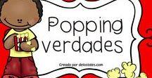 Popping verdades