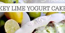 Yogurt Yummy / Yogurt recipes and healthy tips. Yogurt is so good for you. And Greek yogurt is creamy.  Toni Weidman. www.ToniWeidman.com
