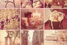 tél&karácsony