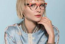 Occhiali Ultra Limited / ULTRA limited: occhiali prodotti in esemplari unici. Realizzati a mano in Italia.
