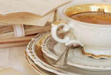 teatime ❤︎