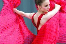 longing Ballet…♡