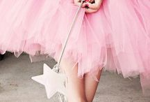 POWER of PINK!