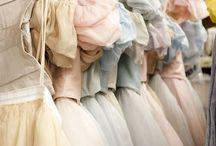 ONE-PIECE ; Dress