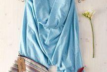 °*° njusd WOMEN °*° / njusd-women Collection 2015 Handmade Upcycling Cloth for Women and Mothers Westen, Taschen, Armbänder, Kragen, Manschetten, Damenbekleidung, Damenaccessoires