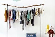 *°* CLOTH *°* / Mode ganz nach unserem Geschack Inspirationen, Moods, Baby cloth und Knitted Things