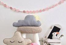 *°* COZY °*° / Alles was Gemütlichkeit schafft  Inspiration für unsere Kindersachen Niedlich, Gemütlich, Lustig, Moods