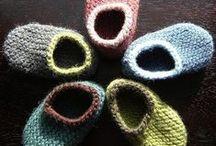°*° ACCESSOIRES °*° / Schöne Dinge für Frau, Kind & Mann  Schmuck, Taschen, Schals, Tücher, Schuhe,