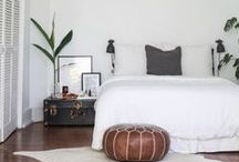 scandinavian bedroom - eve sleep / scandinavian interiors appeal to our desire for space, peace, and room to breathe. These desires are especially important in bedrooms, which, above all rooms in a home, should inspire calm and relaxation. Here is some inspiration from the Scandinavian style we love for your bedroom.