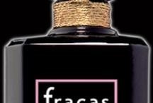 flacons