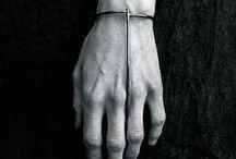 | Adornos |