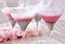 pink my love