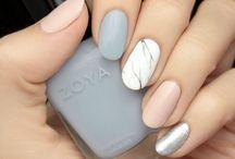 Nails 'n' Polish