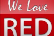 Ripe REDS