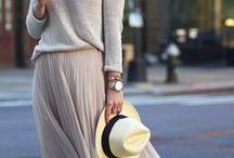 fashion?