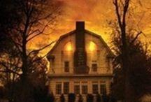 Amityville Horror - The True Story