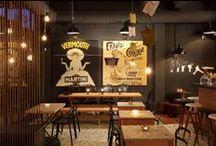 "bar"" barallou"" / Bar-Athens Greece"
