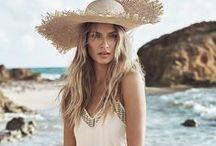 Sommer Styles / Sonnenschein! Auf geht's mit den Gute-Laune-Artikeln.. :-)