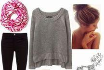 Clothes ☆