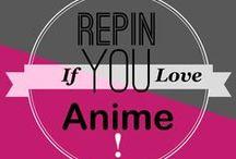 anime / anime anime anime