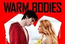 Warm and bodies