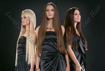 Luxurious Hair / Follow us on Facebook. Or here at:  https://vk.com/luxurious_hair   https://www.facebook.com/LH.Luxurious.Hair