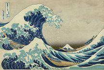 Japanes Arts