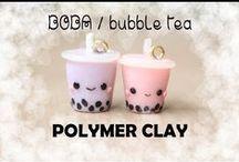 Bubble Tea Love / Share your love for Bubble Tea and Bubble Tea Products #bubbletea #colddrinks