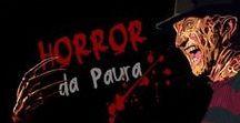 Horror da paura / Questa é la bacheca delle immagini dedicata al forum italiano horrordapaura.forumfree.it