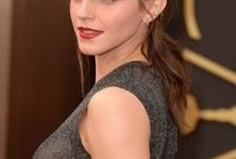 Bella Emma Watson