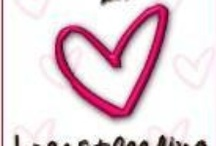 ♥Lactavist ♥ / Breastfeeding / by Lisa  @ Back2SimpleLife Farms
