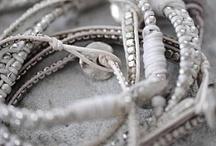 bracelet / by Cecilia