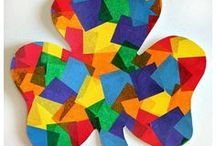 Kid Stuff / Kid-friendly ideas for low-cost activities, crafts, parties, snacks and more.