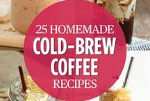 Cents-ible Sips / Copycat recipes of your coffeehouse and fast food favorites to satisfy your cravings while keeping more money in your pocket.