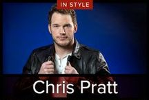 Chris Pratt Style / Chris Pratt was was discovered by actor-director Rae Dawn Chong while homeless in Maui for a part in Cursed Part 3 (2000). His breakthrough role came with playing the part of Peter Quill in Marvel Studios' Guardians of the Galaxy (2014). Enjoy the Famous Outfits of Chris Pratt.