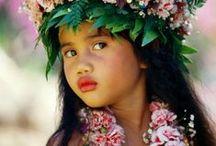Mode Enfants - Kids Fashion / La Mode pour les Enfants - Fashion for Children
