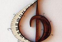 Musique - Music / La Musique de nos Régions