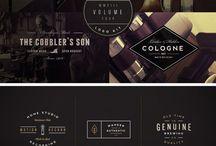 Logotypes / Logotypes Inspiration