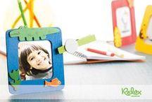 playing, not jus for kids! / Vidám termékeke, nem csak gyerekeknek!