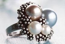 fashionable, wear it! / Különböző stílus, egyéniségednek megfelelően!