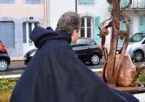 Esprit des Pyrénées / Artisanat et Créations des Pyrénées Local handicrafts from Pyrénées