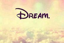 DISNEY<3 / Disney=life  / by selena rose gonzalez #2