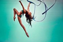 - Dance Pictures - / Picture ideas